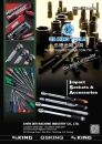 Cens.com Guidebook to Taiwan Hand Tools AD CHEN DER MACHINE INDUSTRY CO., LTD.