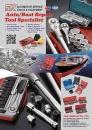 Cens.com Guidebook to Taiwan Hand Tools AD TSAI HSING FA CO., LTD.