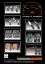 Cens.com Guidebook to Taiwan Hand Tools AD RAYA ENTERPRISE LTD.