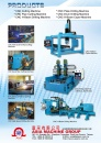 Cens.com Taiwan Machinery AD ASIA MACHINE GROUP
