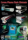 Cens.com Taiwan Machinery AD CHAANG-HORNG ELECTRONIC CO., LTD.