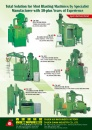 Cens.com Taiwan Machinery AD CHUEN HUI MACHINERY FACTORY
