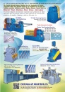 Cens.com Taiwan Machinery AD EVER BUILD-UP INDUSTRIES LTD.