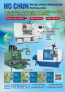 Cens.com Taiwan Machinery AD HO CHUN MACHINERY CO., LTD.