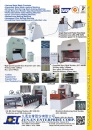 Cens.com Taiwan Machinery AD JUN-EN ENTERPRISE CORP.