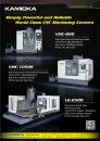 Cens.com Taiwan Machinery AD KAMIOKA CORPORATION