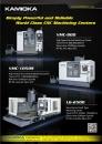 Cens.com Taiwan Machinery AD KAMIOKA CORPORATION