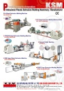 Cens.com Taiwan Machinery AD KING SHUEN MACHINERY CO., LTD.