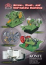 Cens.com Taiwan Machinery AD KONFU ENTERPRISE CO., LTD.