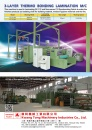 Cens.com Taiwan Machinery AD KWANG TONG MACHINERY INDUSTRIES CO., LTD.