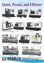 Cens.com Taiwan Machinery AD LIOUY HSING CO., LTD.