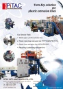 Cens.com Taiwan Machinery AD PITAC INT`L MACHINERY CO., LTD.