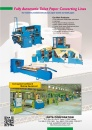 Cens.com Taiwan Machinery AD POTA CORPORATION