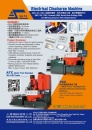 Cens.com Taiwan Machinery AD SANE KUEI MACHINERY CO., LTD.