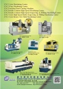 Cens.com Taiwan Machinery AD SHENQ FANG YUAN TECHNOLOGY CO., LTD.