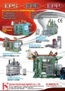 Cens.com Taiwan Machinery AD SHIUH-CHUAN MACHINERY CO., LTD.
