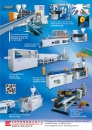 Cens.com Taiwan Machinery AD TAI SHIN PLASTIC MACHINERY CO., LTD.