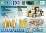 Cens.com Taiwan Machinery AD YUANG HSIAN METAL INDUSTRIAL CORP.
