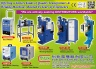 Cens.com Taiwan Machinery AD YUH SHIN ELECTRIC CO., LTD.