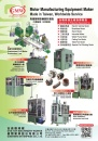 Cens.com Taiwan Machinery AD GIAM MING ENTERPRISE CO.,LTD.