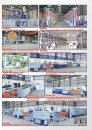 Cens.com Taiwan Machinery AD KUNG HSING PLASTIC MACHINERY CO., LTD.