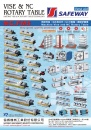 Cens.com Taiwan Machinery AD SAFEWAY MACHINERY INDUSTRY CORPORATION