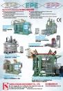 Cens.com Taiwan Machinery AD SHIUH-CHUAN MACHINERY CO., LTD.