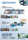 Taiwan Machinery FOR DAH INDUSTRY CO., LTD.