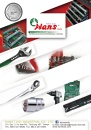 Cens.com Taiwan Machinery AD HANS TOOL INDUSTRIAL CO., LTD.