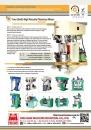 Taiwan Machinery HWA MAW MACHINE INDUSTRIAL CO., LTD.