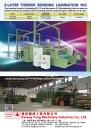 Cens.com Taiwan Machinery AD KWANG TONG MACHINERY INDUSTRIES CO., LTD.