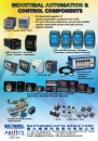 Cens.com Taiwan Machinery AD MAXTHERMO-GITTA GROUP CORP.