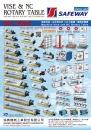 Cens.com Taiwan Machinery AD SAFEWAY MACHINERY INDUSTRY CORPORATION