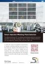Cens.com Taiwan Machinery AD SHINI PLASTICS TECHNOLOGIES (DONGGUAN) INC.