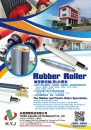 Cens.com Taiwan Machinery AD YOUNG JEAN ROLLER TECHNOLOGY CO., LTD.