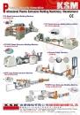 Cens.com Taiwan Machinery AD KING SHUEN MACHINERY CO., LTD.
