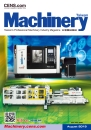Cens.com E-Magazine Taiwan Machinery