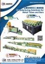 Cens.com Taiwan Machinery AD HOREN INDUSTRIAL CO., LTD.