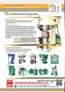 Cens.com Taiwan Machinery AD HWA MAW MACHINE INDUSTRIAL CO., LTD.