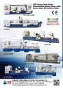 Cens.com Taiwan Machinery AD MYDAY MACHINERY INC.