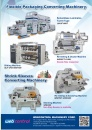 Cens.com Taiwan Machinery AD WEBCONTROL MACHINERY CORP.