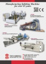 Cens.com Taiwan Machinery AD TEN SHEEG MACHINERY CO., LTD.