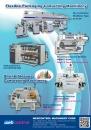 Cens.com Taiwan Machinery AD WEBCONTROL MACHINERY CORP.