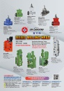 Cens.com Taiwan Machinery AD XIN GONG YANG MACHINERY CO., LTD.