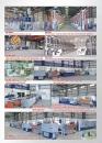 Cens.com Taiwan Machinery AD KUNG HSING PLASTIC MACHINERY CO., LTD.