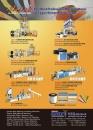 台灣機械製造廠商名錄 阿莎麗塑膠有限公司