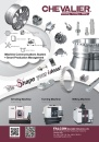 Cens.com Who Makes Machinery in Taiwan AD FALCON MACHINE TOOLS CO., LTD.