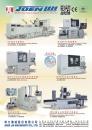 Cens.com Who Makes Machinery in Taiwan AD JOEN LIH MACHINERY CO., LTD.