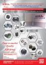 台灣機械製造廠商名錄 日夏企業有限公司