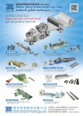 Cens.com Who Makes Machinery in Taiwan AD ROLLER KING ENTERPRISE CO., LTD.